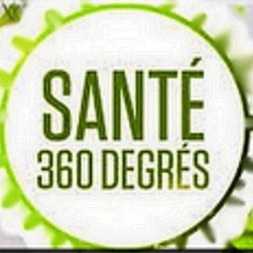 Santé 360 degrés 3 fév 2018