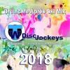 Bruincafé Après Ski Mix 2018 TwoDiscjockeys