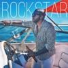 Rockstar | Kizomba