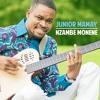 Nzambe Monene