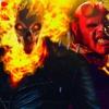 Rap dos Infernais (Hellboy, Spawn e Motoqueiro Fantasma) |Prod Sh4rksBeats| AllPlace Grupo #11 Portada del disco