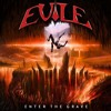 Evile THRASHER guitar cover (Guitars)