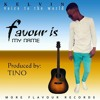 Favour is my name