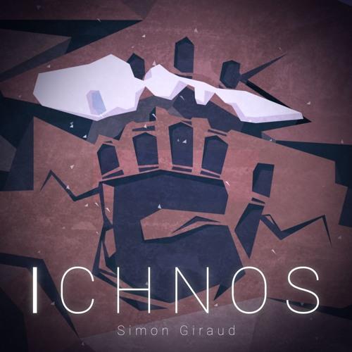 Ichnos Soundtracks