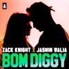 Bom Diggy (Ka-Bii Remix)