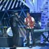 Carmin - Romeo Santos Ft Juan Luis Guerra Remix Dj Edwar Conde