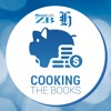 Cooking the Books podcast: How to save money while saving the planet