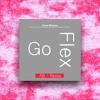 Post Malone Go Flex Ab Remix Mp3