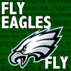 Fly Eagles Fly (Mr Tony RAW Party Break) FREE DOWNLOAD