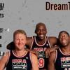 DreamTeam - YTN Athem