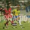 Captaine Roshi - Rivaldo ( Prod. By Thescam)