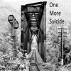 One More Suicide - acoustic - Angelo Annicchiarico #DavidLeeLouthan