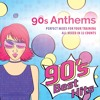 Workout Music Lab   90s Anthems (preview)