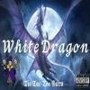 White Dragon (prod. by Richie Beatz)