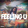Deeman OhhRite - Feeling U (Kennedy Cymone Theme Song )