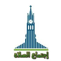 - د.ق سامح موريس - المرنم مودى محروس - اجتماع الصلاة - 29 - 1-2018