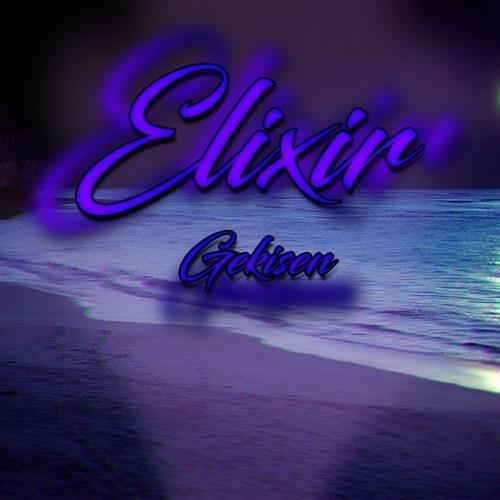 Gekisen - Elixir