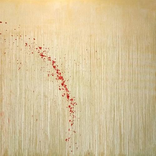 "Coda: ""Rosing from the Dead"""