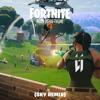 Fortnite - Main Menu Theme (Sky Remix)