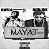 Mayat