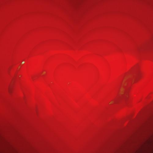 how deep is your love (nvrslps remix)