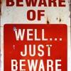 Beware ft. Ondrae