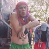 Download Gay Hiphop - 6IX9INE - CUMMO (PARODY OF GUMMO) Mp3