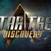 Watch Star Trek: Discovery Season 1 Episode 14 Full Stream (2018)