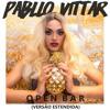 Pabllo Vittar - Open Bar (Versao Estendida)