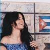 Into It - Camila Cabello