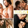 LIVE STREAMING  This Is Us Season 2 Episode 14 ONLINE FULL HD