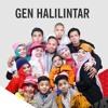 Perfect -(Ed Sheeran) cover by Gen Halilintar