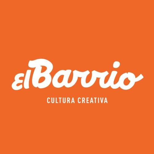 EP - 39 Huracán María y la Diáspora Puertorriqueña de El Barrio Temporada 5