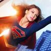 LIVE STREAMING  Watch Supergirl Season 3 Episode 13 Streaming Online