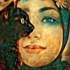Download حضن عنيكى كريم ديسكو  - Karem Desco 7ODN 3NAIKEII Mp3