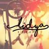 Lidya - AKAD (Payung Teduh Cover Gitar Acoustic)