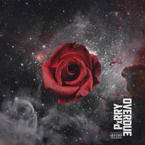 OVERDUE (EP)