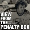 VFTPB 18: Hockey Injuries - Some of the worst Cam Connor has had and has seen in his career
