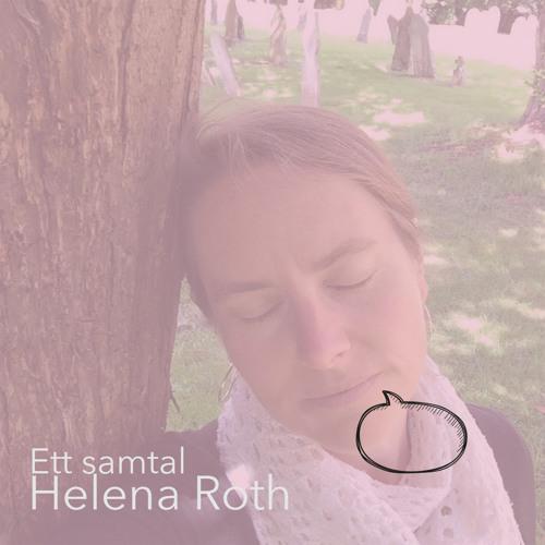 1. Helena Roth