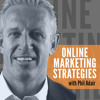 #26: The Ultimate Pinterest Marketing Guide