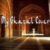 Koi Ye Kaise Bataye - Ghazal Maestro Jagjit Singh's ghazal covered by Giridharan U.R.