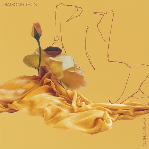 Diamond Thug - Choo Choo