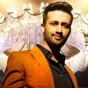 Atif Aslam Mashup 2016 Most Heart Touching Song