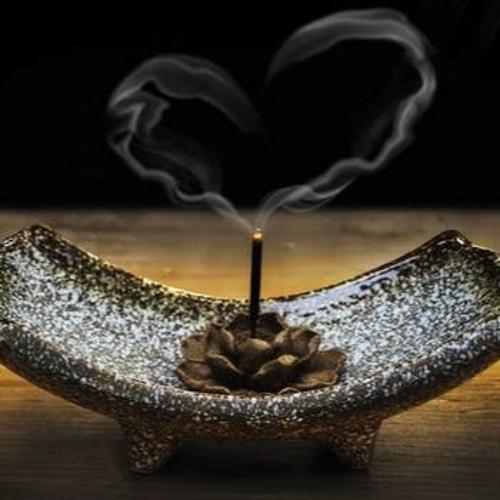 Geleide meditatie 'Stap in het leven van jouw dromen'