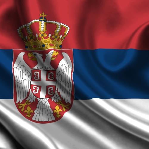 Serbian (Serbia)