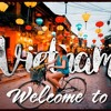 Axel Johansson - The River ➞ Welcome To Vietnam