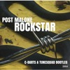 Postmalone Rock Star C Barts And Tune Squad Bootleg Free Dl Soon Mp3