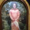 AtmaRama Ananda Ramana Feb2007