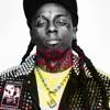 I'm A Trip (Money Money Money) Feat. Lil Wayne - © Graham Hull - GA Songs 2018