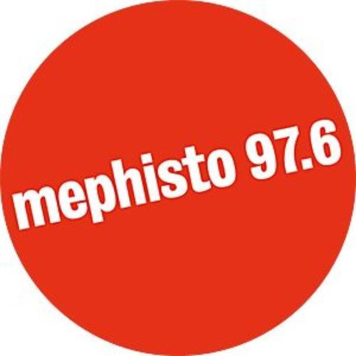 """Mephisto 97.6 Theaterkritik """"Ich Träume"""""""
